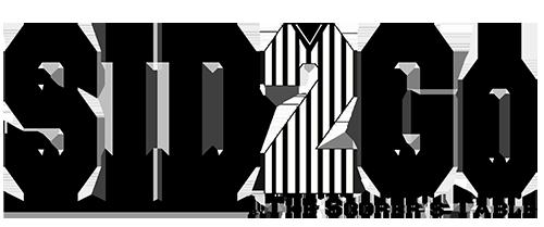SID2Go Logo